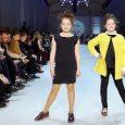 Dorima   Fall Winter 2018/2019 by ***   Full Fashion Show in High Definition. (Widescreen – Exclusive Video/1080p – Belarus Fashion Week)