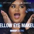 Discover a how-to video makeup tutorial featuring Nabela Noor where she shows us how to create an everyday makeup look. This easy eyeshadow tutorial uses …