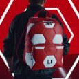 Let the Games Begin. The Louis Vuitton 2018 FIFA World Cup Russia™ Collection is now available at http://on.louisvuitton.com/6050DYnXI.