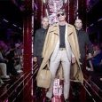 Billionaire | Spring Summer 2019 by *** | Full Fashion Show in High Definition. (Widescreen – Exclusive Video/1080p – Menswear Collection – MFW/Milan …
