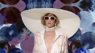 Daks | Spring Summer 2019 by *** | Full Fashion Show in High Definition. (Widescreen – Exclusive Video/1080p – MFW/Milan Fashion Week)