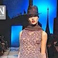 JEAN PAUL GAULTIER Fall 2000/2001 Paris – Fashion Channel YOUTUBE CHANNEL: http://www.youtube.com/fashionchannel WEB TV: …