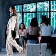 Max Mara   Resort 2019 (Collezione Maramotti – Reggio Emilia/Italia) by Ian Griffiths   Full Fashion Show in High Definition. (Widescreen – Exclusive …
