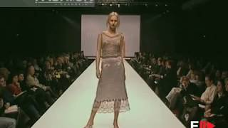 ROCCOBAROCCO Fall 1998 1999 Milan 7 of 8 – Fashion Channel YOUTUBE CHANNEL: http://www.youtube.com/fashionchannel WEB TV: …