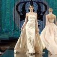 Wilfredo Gerardo   Fall Winter 2018/2019 by ***   Full Fashion Show in High Definition. (Widescreen – Exclusive Video/1080p – NYFW/ New York Fashion Week)