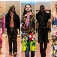 Amazing Designers are being called out to showcase their clothing. The catch is It will be all male designers. We live in a society that mainly caters to women but […]