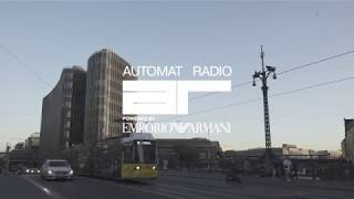 Soak up the atmosphere of the Automat Radio powered by Emporio Armani special performances at Berlin Fashion Week. Where will the most musical truck in …
