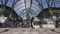 For the Fall-Winter 2021/22 Haute Couture show, CHANEL ambassador Caroline de Maigret hosts a series of conversations between friends and ambassadors of the House. Sofia Coppola and Margaret Qualley, Anna […]