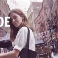 ntroducing DKNY Stories, a new chapter for DKNY Fragrance. Inspired by the endless possibilities of New York City and the freedom to make it your own.