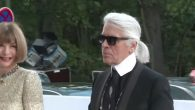 German haute-couture designer Karl Lagerfeld, artistic director at Chanel and an icon of the global fashion industry for over half a century, has died, a source at the French fashion […]