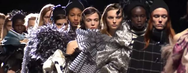 Longchamp | Fall Winter 2019/2020 by Sophie Delafontaine | Full Fashion Show in High Definition. Widescreen – Exclusive Video – New York Fashion Week FF Channel Longchamp is a French […]
