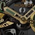 Hublot, the art of Fusion concept in Watchmaking, combining exotic materials in Swiss watches. Discover the world of Hublot on: Website: http://www.hublot.com HUBLOT official video