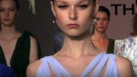 Mercedes-Benz Fashion WeekMERCEDES-BENZ presents THURLEY Collections at Mercedes-Benz Fashion Week in Australia FACEBOOOK: https://www.facebook.com/FashionWeek TWITTER: https://twitter.com/FashionWeek PINTEREST: http://pinterest.com/FashionWeek INSTAGRAM: http://instagram.com/fashion_week