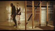 BRET EASTON ELLIS CURATED BY ANTHONY VACCARELLO From self, personality, to Saint Laurent. Starring: Hopper Penn Tes Linnenkoper Dakota Lindvall Produced by Kiss & Kill . Video Saint LaurentYves Saint […]