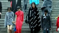 In a perfect world …. Balenciaga S.A. is a luxury fashion house founded in Spain by Cristóbal Balenciaga, a designer born in the Basque Country, Spain. The brand is now […]