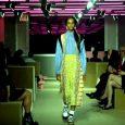 Prada   Resort 2020 (New York City/USA – Piano Factory New York) by Miuccia Prada   Full Fashion Show in High Definition. (Widescreen – Exclusive Video/1080p) #FFLikedalot