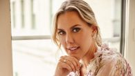 Kendra Scott was just 19 years old when she started her first business, a hat shop. She was determined to succeed but ultimately had to close the business after 5 […]