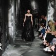 """""""I wanted to be an architect. Being a couturier, I have to follow the rules and principles of architecture."""" said Monsieur Dior. See how architecture and fashion have been put […]"""
