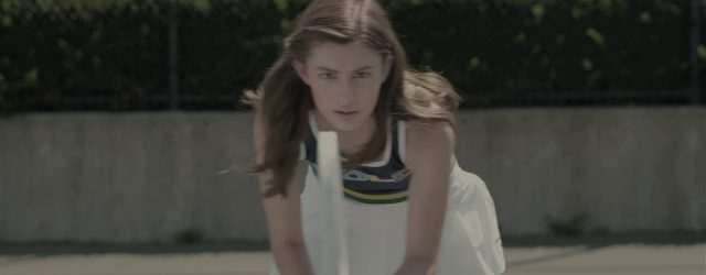 From scoring to spectator style, actress, model, and skilled tennis player Diana Silvers shares tips and a comprehensive how-to to up one's tennis game, just in time for the main […]