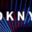 A look inside the DKNY TURNS 30 event, with special performances by #IAMDKNY Campaign stars Halsey and The Martinez Brothers. DKNY Fashion official video.