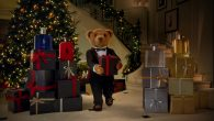This Holiday Season Ralph Lauren Fragrances invites you to join a night at the mansion with Polo Bear to celebrate the holidays in style and discover the art of gifting […]