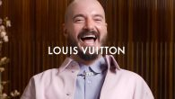 Spend some time getting to know J Balvin before the Louis Vuitton Men's Fall-Winter 2020 Fashion Show as he shares how he got into Fashion, what it takes to join […]