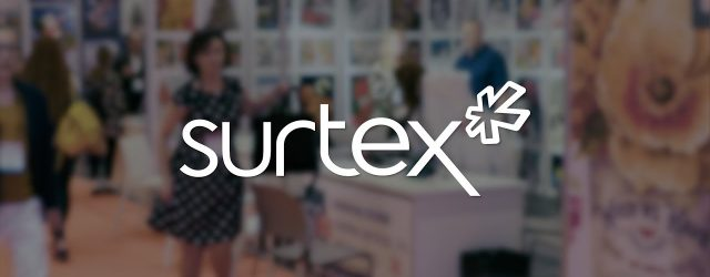 SURTEX – is the global B2B marketplace for sourcing original art & design—where artists, art agents, licensing agencies and licensors connect with manufacturers and retailers to create the next best-selling […]