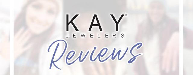 You're ready…and so are we. KAY is dedicated to helping you find the engagement ring of your dreams. Kay Jewelers video.