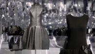 """Louis Vuitton is proud to support the Costume Institute's 2020 exhibition """"About Time: Fashion and Duration"""", on the occasion of New York's Metropolitan Museum of Art's 150th anniversary. The large-scale […]"""