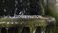 Stacy Martin spends a day with Master Perfumer Jacques Cavallier Belletrud visiting Les Fontaines Parfumées, Louis Vuitton's fragrance atelier in the South of France. After exploring the historic estate's gardens […]