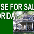 2 Acres for Social DistancingThe Gateway to Florida is Lake City.This house is on 2 acres and was built by using south Florida's Hurricane code with cinder blocks.2,700 SqFt under […]