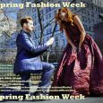 Fashion showwww.youtube.com/FashionAndModeling/(live feed) will take place this March 28that the central park NYC. 9 designerswww.facebook.com/GreatFashionModel/(for details about the show) come together to show their collections with authentic covid conditions in […]