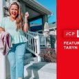 Watch as Taryn Truly shares some of her favorite essential pieces from JCPenney to create the perfect spring look! Make sure to subscribe and set a reminder so you can […]