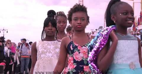 The post pandemic landscape of fashion show productions have changed and new type of productions have emerged. Things that hunted fashion show productions in the past like high rent for […]