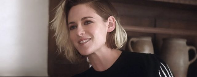 The collection campaign of the CHANEL 'Le Château des Dames' Métiers d'art 2020/21, embodied by actress and House ambassador Kristen Stewart, evokes the silhouette of the women who lived in […]